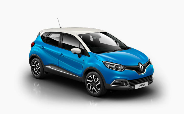renault-captur-blue-with-white-roof