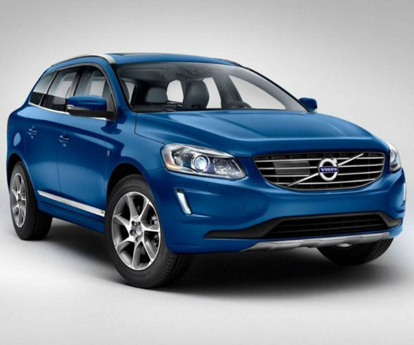 2017 Volvo S60 Release Date Redesign And Specs: 2017 Volvo XC70